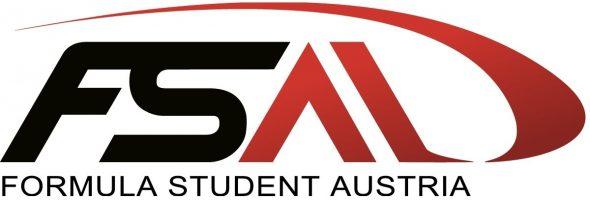BFS am Formula Student Event in Österreich!