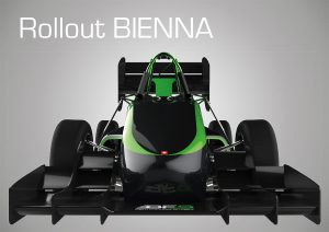 BIENNA Rollout