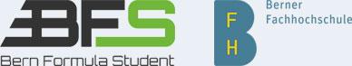 Logo BFH und BFS