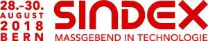 SINDEX - Logo