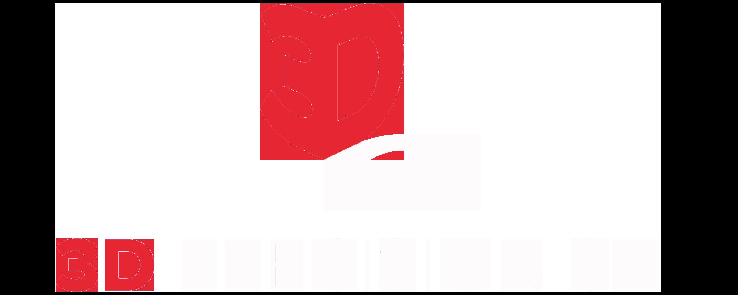 3D Precision SA