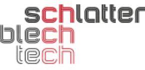 Schlatter Blech Tech