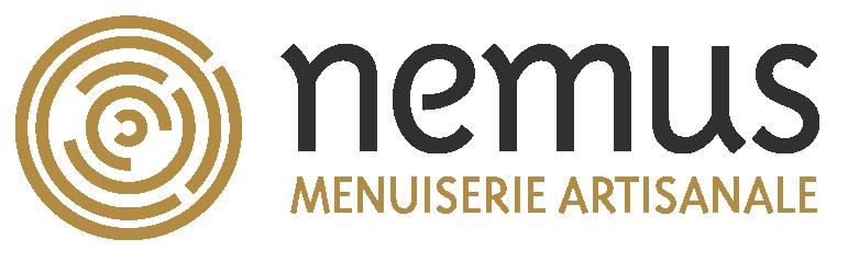 Nemus_Logo