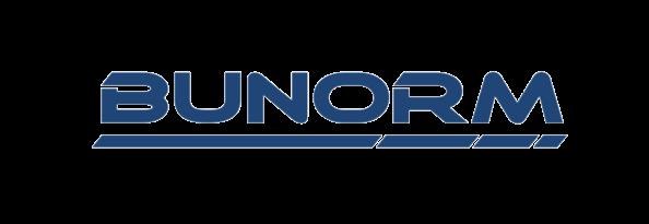 Bunorm AG