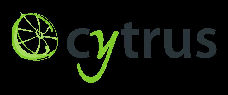 Cytrus
