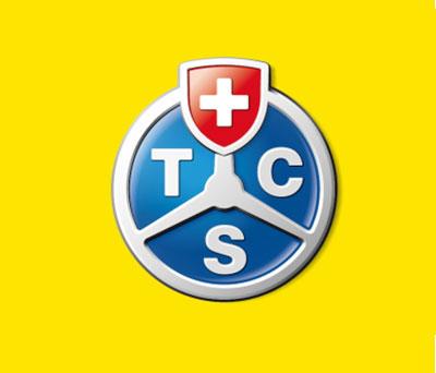 TCS Training & Events