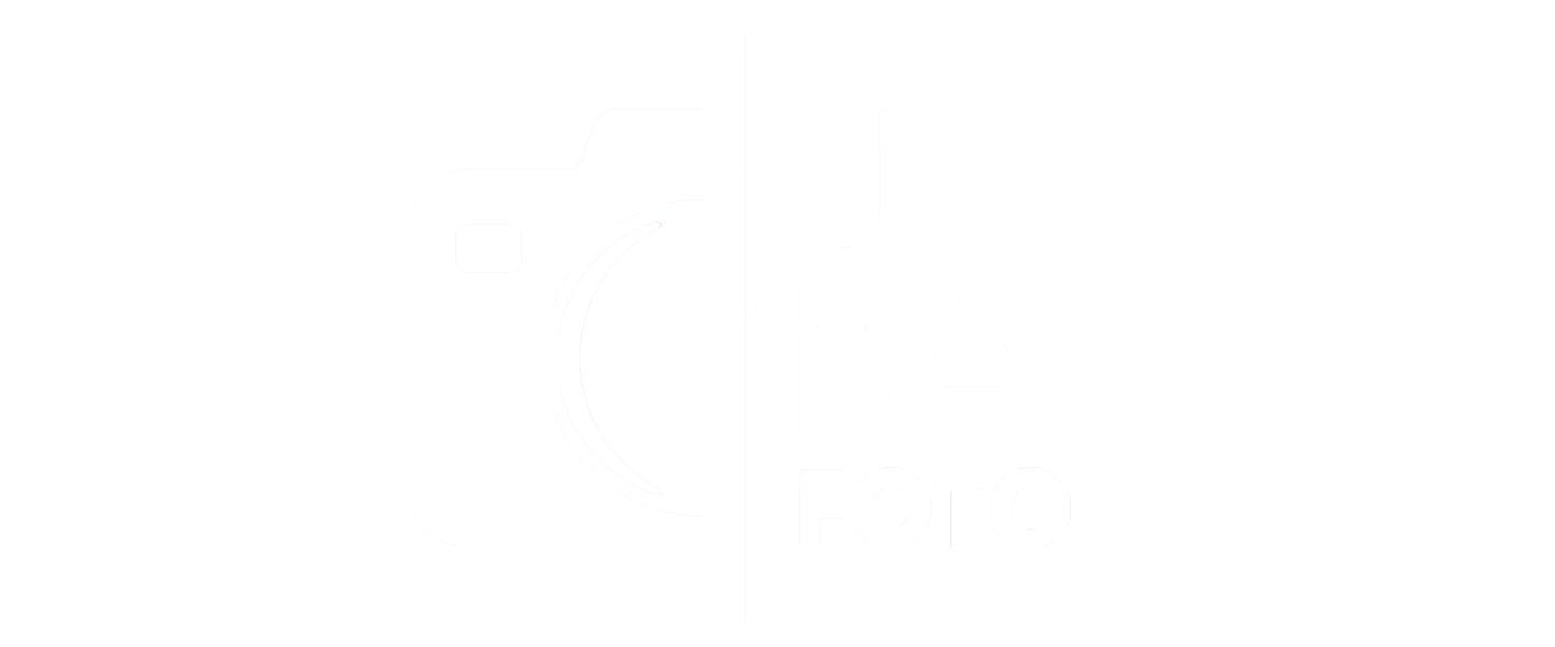 UBA Foto