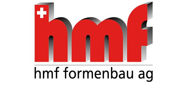 HMF Formenbau AG