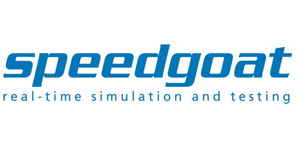 Speedgoat GmbH