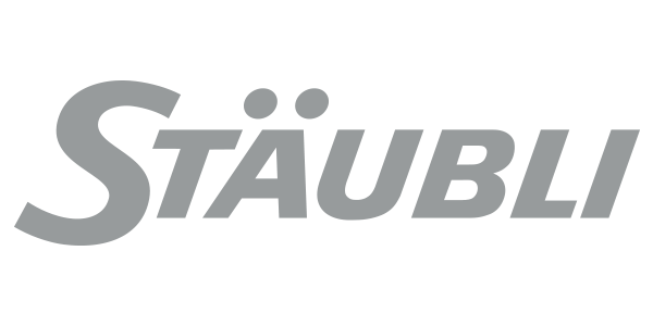 Stäubli International AG