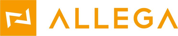 Allega GmbH